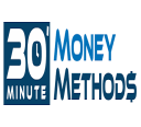 30 Minute Money Methods (view mobile) | eBooks | Business and Money