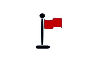 """Red Flag"" - ((((RUN))) | Music | Miscellaneous"