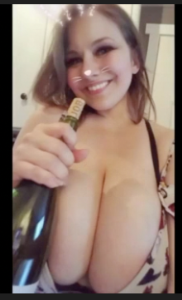 Mal Malloy Part 9 | Movies and Videos | Other