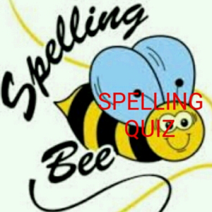 Spelling App Quiz | Software | Games
