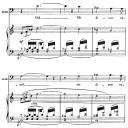 Gia mi dicon venal. Aria for Bass, G. Puccini, Tosca. Vocal Score, Ed. Ricordi. Italian. | eBooks | Sheet Music