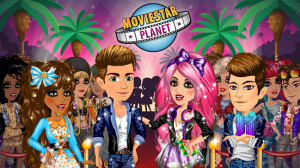 *free starcoins* moviestarplanet hack hack cheats for android & ios