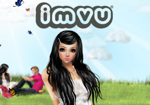 *FREE Credits* Imvu Hack Hack Cheats For Android & iOS | Software | Games