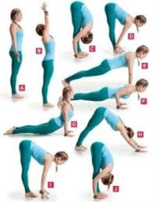 First Additional product image for - Yoga Burn for Women