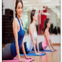 Yoga Burn for Women   Photos and Images   Health and Fitness