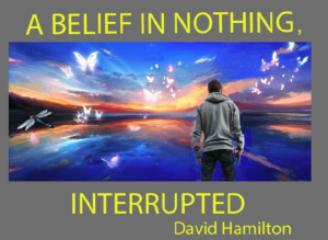 A Belief in Nothing, Interrupted. | Other Files | Everything Else