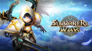 *FREE Crystals* Summoners War Hack Hack Cheats For Android & iOS | Software | Games