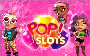 *Cheats* Pop Slots Hack Tool ! 100% Legit [2018 Working] | Software | Games