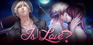 Is-it Love Drogo Hack *9999999999* Energy Android 2018 | Software | Games