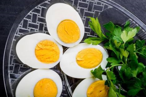 Third Additional product image for - 111 egg recipes