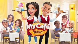 My Cafe Recipes and Stories Hack Cheats Unlimited Diamonds Mod Apk | Software | Games