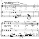 2 Sequenza: Liber scriptus:  for Soprano, SATB Choir and Piano. G.Verdi Requiem, Ed. Schirmer (1895). Vocal Score, Italian/English | eBooks | Sheet Music