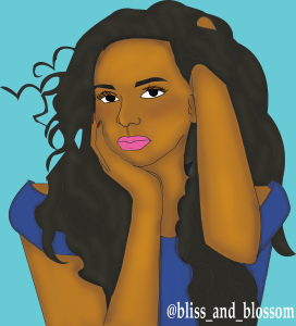 Illustration | Photos and Images | Digital Art