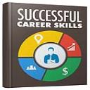 Successful Career Skills Ebook | eBooks | Business and Money