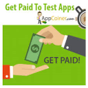 Appcoiner Get Paid To Test Apps. New Killer Mobile Offer | eBooks | Business and Money