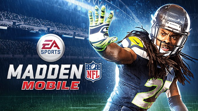 free coins madden nfl mobile hack cheats for android ios