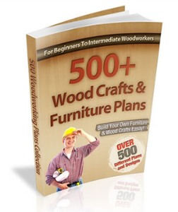 woodprofits - $80 per sale with 3 upsells! - 11% conversions!