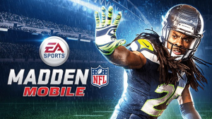 madden nfl mobile hack - get unlimited madden coins 2018 *android & ios*
