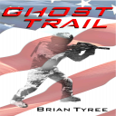 Ghost Trail | eBooks | Other