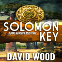 Solomon Key | eBooks | Other