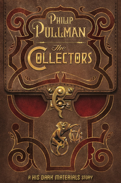 First Additional product image for - The Collectors