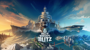 *Cheats* World of Warships Blitz Hack Tool ! 100% Legit [2018 Working] | Software | Games