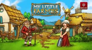 *cheats* my little farmies mobile hack tool ! 100% legit [2018 working]