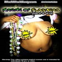 [SD] KREWE OF FLASHERS - BLACK & WILD (New Orleans LA) | Movies and Videos | Other