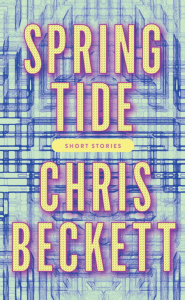 Spring Tide | eBooks | Science Fiction