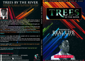 Trees By The River | eBooks | Education