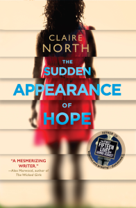 The Sudden Appearance of Hope | eBooks | Other