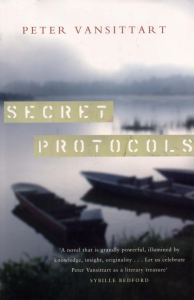 Secret Protocols | eBooks | History