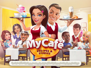 *cheats* my cafe recipes and stories hack tool ! 100% legit [2018 working]