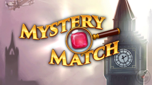 *Cheats* Mystery Match Hack Tool ! 100% Legit [2018 Working] | Software | Games