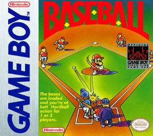 *Cheats* Baseball Boy Hack Tool ! 100% Legit [2018 Working] | Software | Games