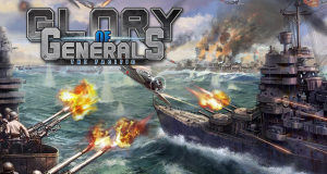 *no survey* glory of generals hack *9999999999* coins android 2018