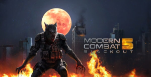 Modern Combat 5 Blackout Hack - Get Unlimited Credits 2018 *Android & iOS* | Software | Games