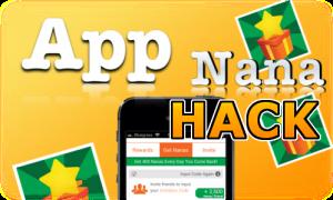 *No Survey* AppNana Hack *9999999999* Nanas Android 2018 | Software | Games