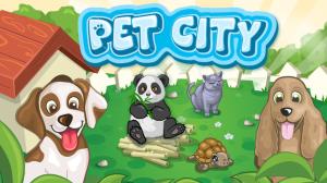 *No Survey* Pet City Hack *9999999999* Pet Coins & Green Cash Android 2018   Software   Games