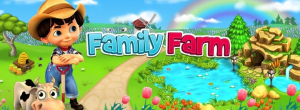 *No Survey* Family Farm Hack *9999999999* Coins & Cash Android 2018 | Software | Games
