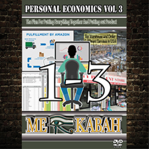 Personal Economics Complete Series | Movies and Videos | Educational