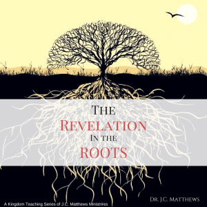 The Revelation in the Roots Pt.1 | Other Files | Presentations