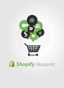shopify blueprint