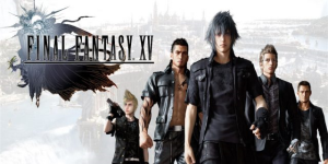 *No Survey* Final Fantasy XV A New Empire Hack *9999999999* Gold Android 2018 | Software | Games