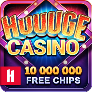 *No Survey* Huuuge Casino Hack *9999999999* Chips Android 2018 | Software | Games