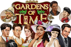*No Survey* Gardens of Time Hack *9999999999* Gold & Coins Android 2018 | Software | Games