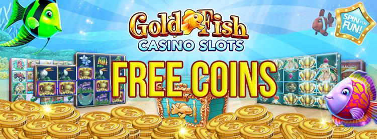Usa Online Casinos Best Bonuses - Ctevt Casino