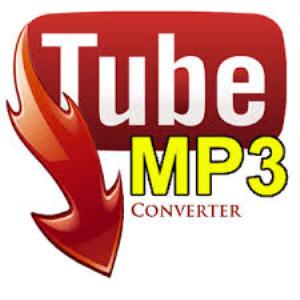 akmalchik_-_ruxshonaxon_(parodiya)_nike_musicuz_(mp3uz.net) | Music | Oldies
