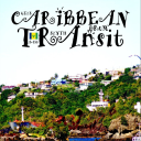 Caribbean Transit | Music | Instrumental