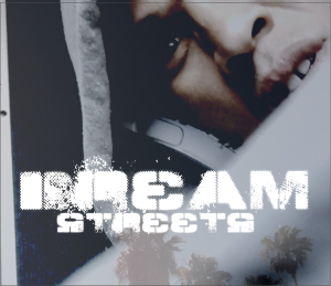 Blackstar Mix - Dream Streets | Music | Rap and Hip-Hop